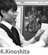 K.Kinoshita