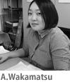 A.Wakamatsu