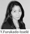 Y.Furukado-Issele