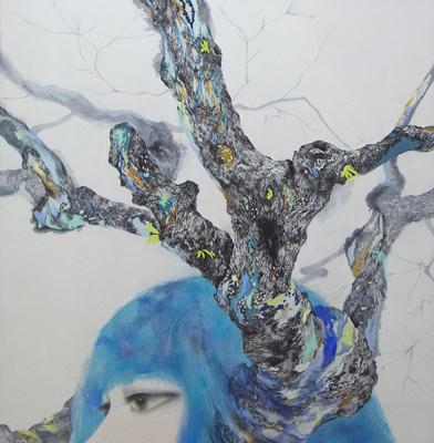巴 tomoe 作品/穴澤和紗