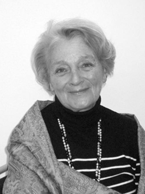 ジアンナ・プロダン